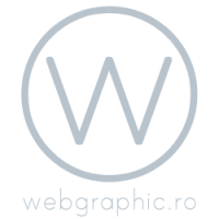 Webgraphic