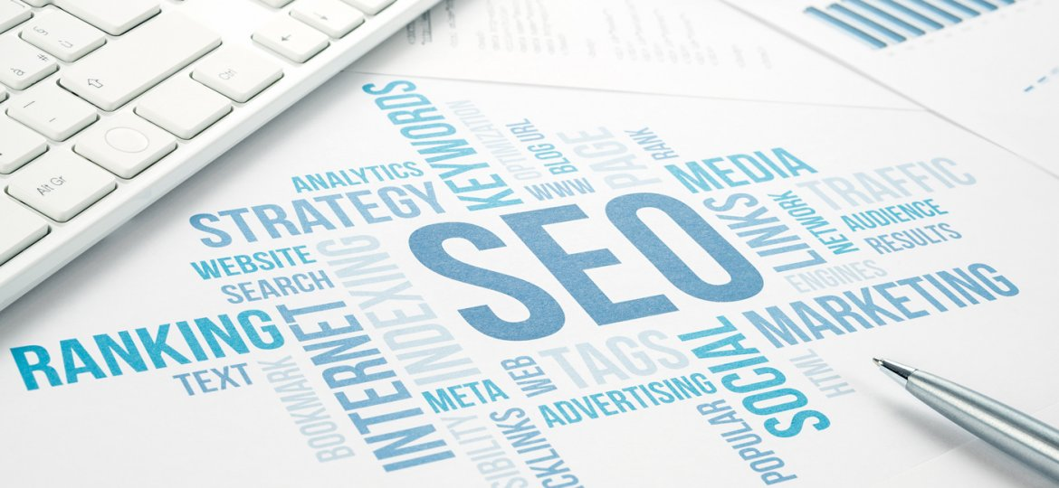 SEO Google optimisation What makes a good SEO strategy for small businesses